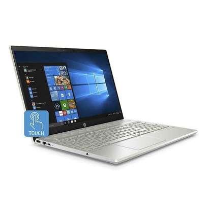 HP Pavillion 15-CS Core i7
