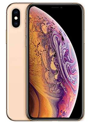 IPHONE XS (64 GB) - POWERFUL AS GOOD AS NEW