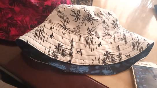 Bucket Hat image 6