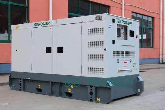 30Kva Generator for sale