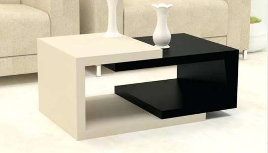 Coffee Table(Size, 60*120 Centimeters )