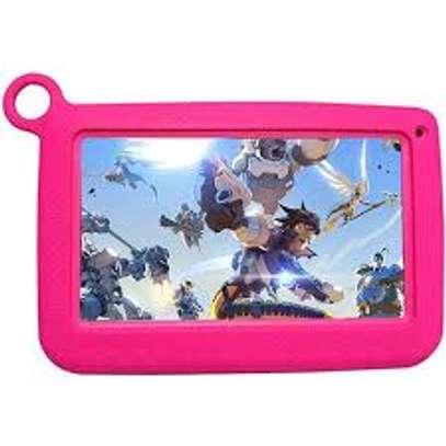 kids-tablet image 6
