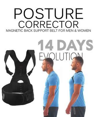 Posture Corrector image 1