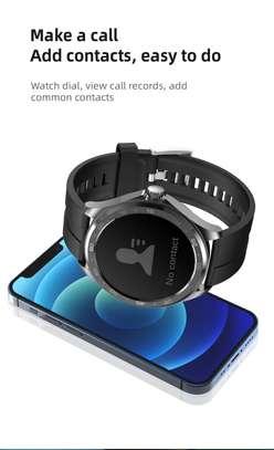 F10 Smart Watch image 3