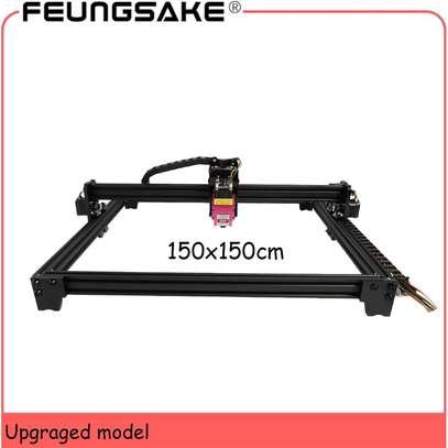 Laser Engraving Machine image 1