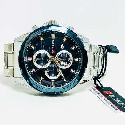 Curren watche image 1