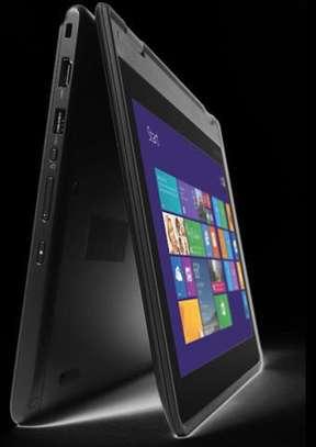 Lenovo Quad Core Processor image 2