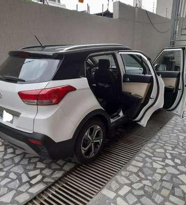 Hyundai Creta image 3
