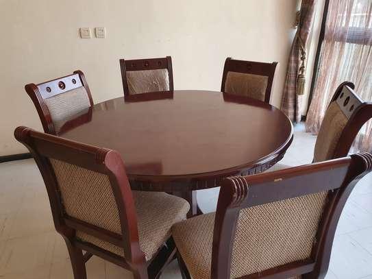 Dinning Set image 1