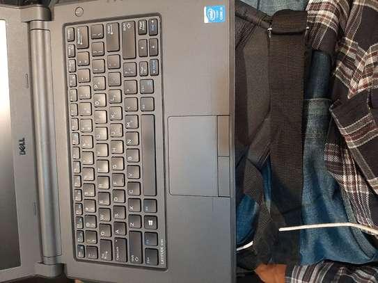 Brand   New Dell Core i3  Dell Latitude 3340 image 2