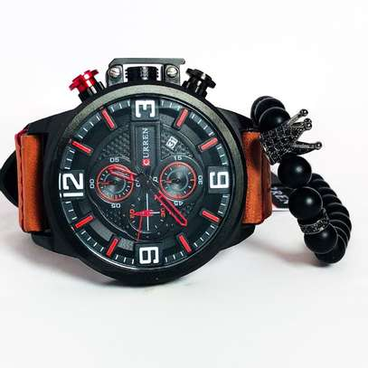Chronograph Watches image 5