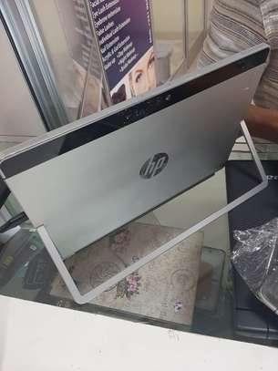 Hp Elite X2 6th  Generation Processor Core M7 image 1