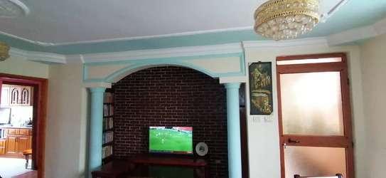 3 Bedroom Condominium For Sale @ Jemo 2 image 3