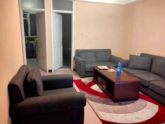 56 Sqm Condominium For Sale @ Balderas image 8