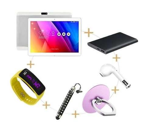 C Idea Tablet image 1