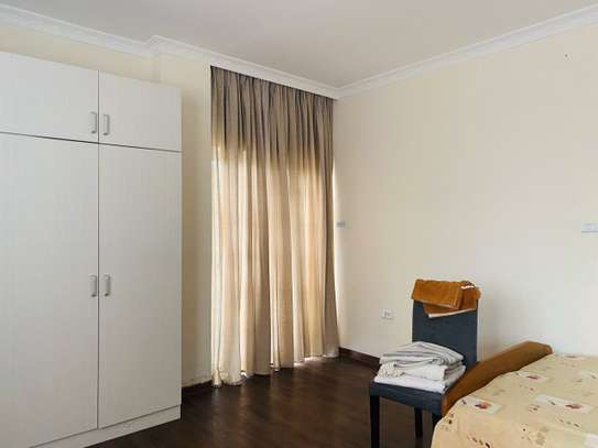 3 Bed Room Appartment for Sale image 7
