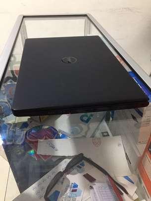 Dell Inspiron Core i5 image 1