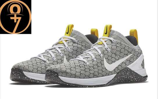 Nike Metcon Shoes For Men