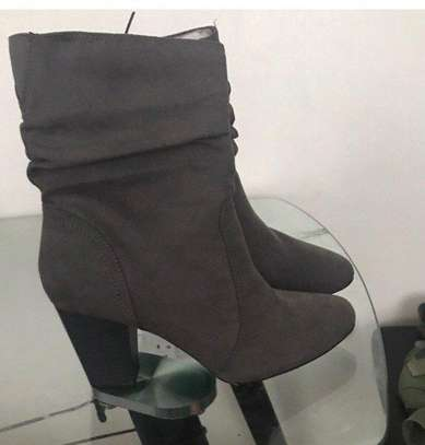 Original Boots For Her