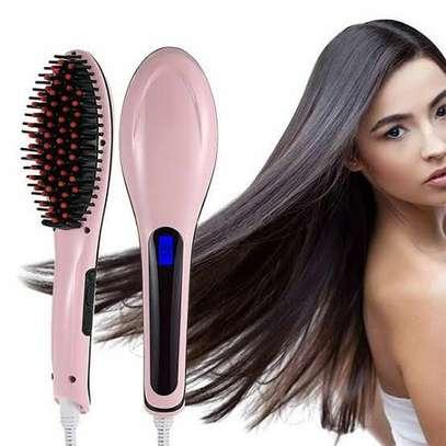 Hair straightner image 2