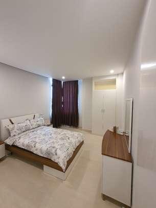 2 Bedroom Luxury Apartment For Sale(Sacuur Real Estate ) image 5