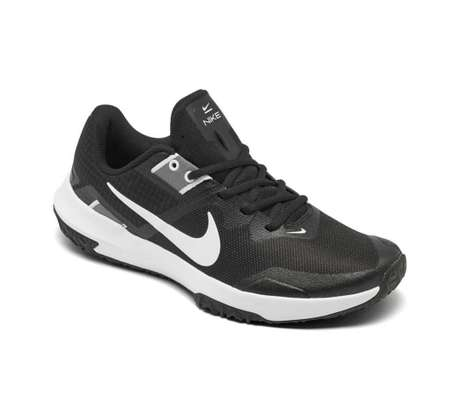 Original Nike Men's Shoes