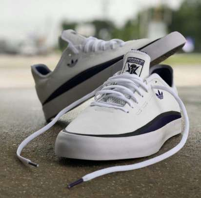 Adidas Shoes For Men image 1