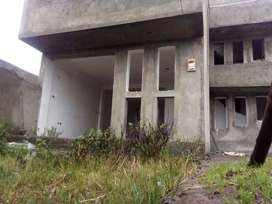 Houses for Sale in Ethiopia | Qefira