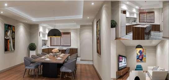250 Sqm Villas House For Sale (Yerer Homes Villas) image 5