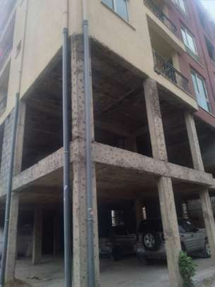 115m2 Apartment for Sale@Sumit image 6