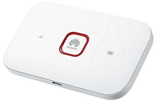 Huawei Pocket Mobile Router ( MiFi ) Hotspot 4G