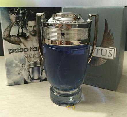 Paco Rabanne Perfume For Him