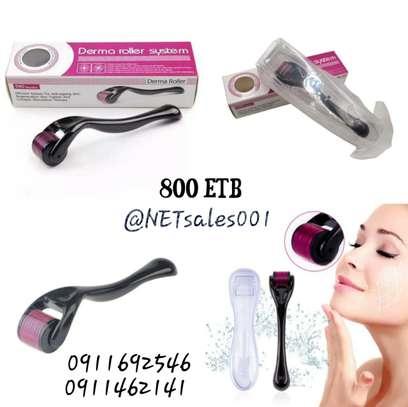 Derma Roller image 1