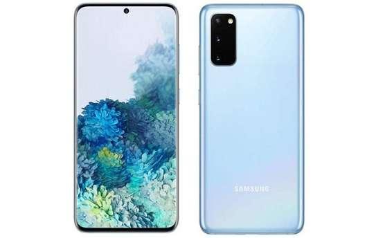 Galaxy S20+(128GB) image 1
