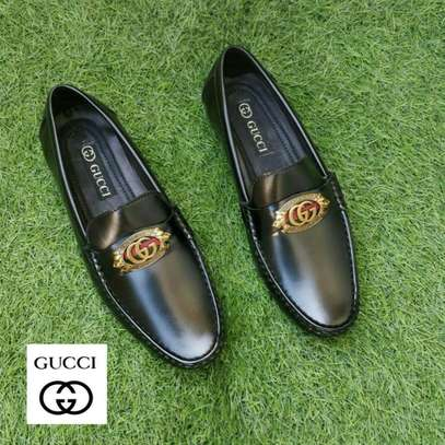 Gucci Men Shoes image 1