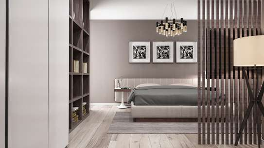 200 Sqm Apartments For Sale image 4