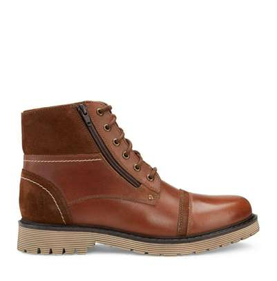 Reserved Footwear Original Men's Leather Boots