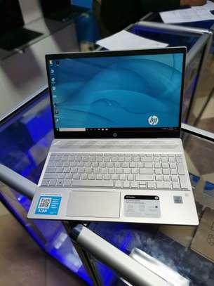 Hp Pavilion Core i5 10th Generation image 1