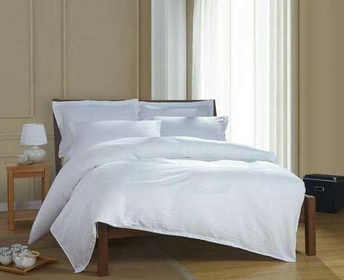 6 Pcs Bed Sheet