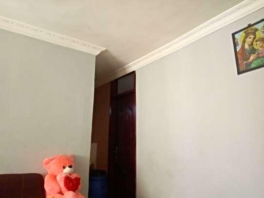 Two bedrooms @Kality Genet Menafesha image 2