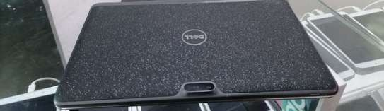 Dell Windows Tablet image 2