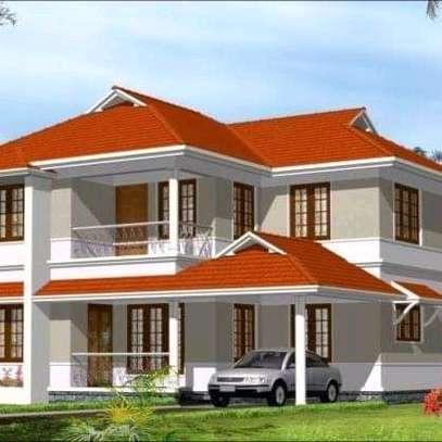 Ethio property Market image 1