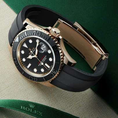 Rolex Latest Trending Watch
