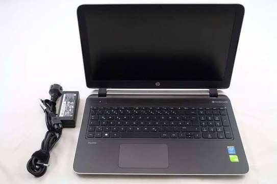 Hp Laptops for Sale in Ethiopia | Qefira