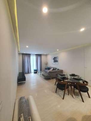 213.44 Sqm 3 Bedroom Luxury Apartment For Sale(Sacuur Real Estate )) image 5