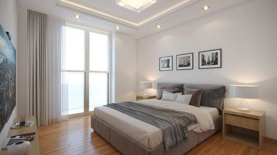 Apartments for sale image 4