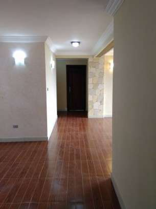 40/60 Condominium For Sale @ Sengatera Site (3 Bedroom) image 6