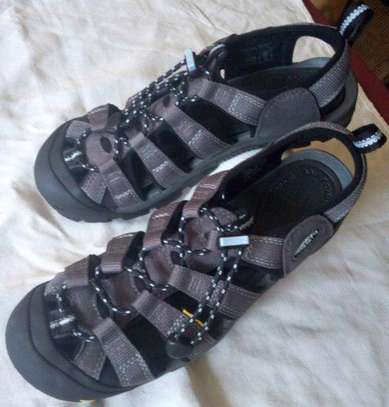 Keen Sandal Shoes