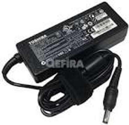 toshiba charger image 1