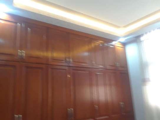 110m2 apartment for sale@Sumit 72 image 3